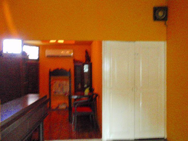 GG Saunaの写真