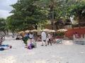 Chaweng Beachのサムネイル