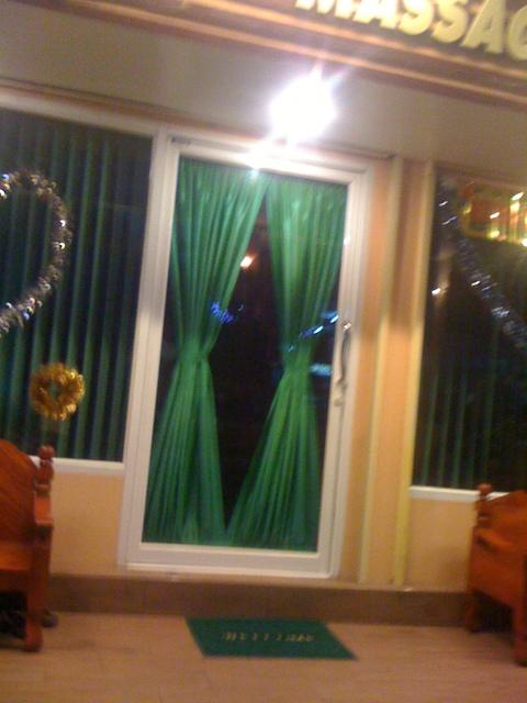 Pailin Massageの写真