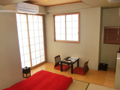 男子学園 上野店の写真
