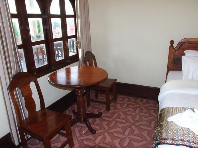 Dao Fa Hotel