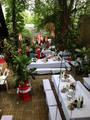 Lao Lao Garden Restaurant