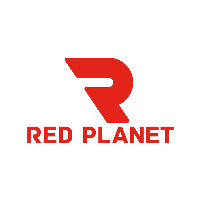 Red Planet Makati