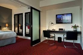 Moda Hotel