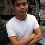 PARADISO Silomの写真