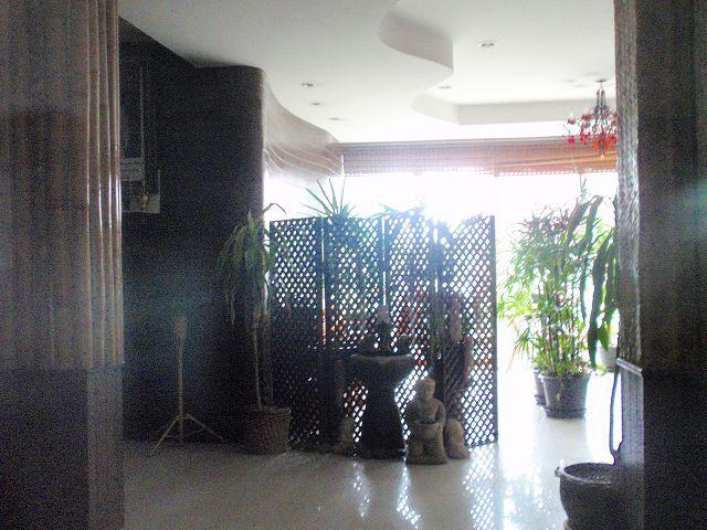 Panumesh Spaの写真