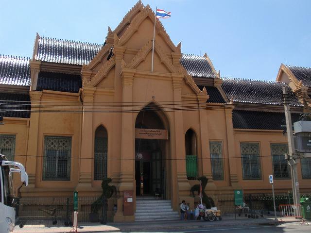 Snam Luangの写真