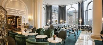 Hotel Brussels Grand Place