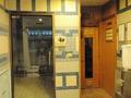 Holiday inn Silom Health Club Thumbnail