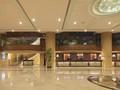 Cititel Penang Hotel